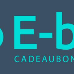 E-bon.nl